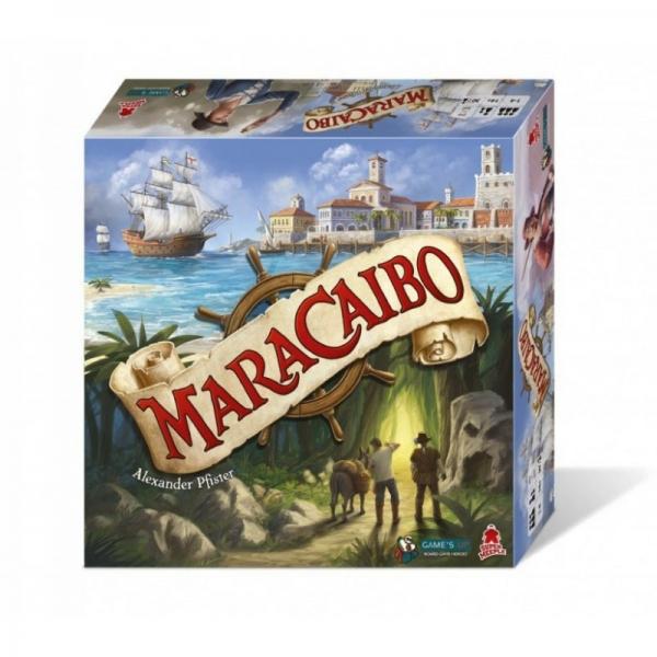 Maracaïbo