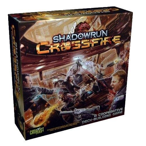 Shadowrun-Crossfire