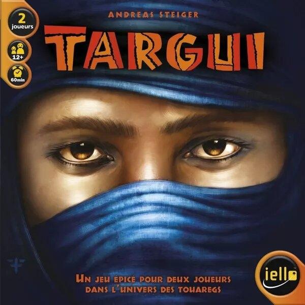 Targui