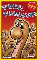 Wenzel-wuzelwurm