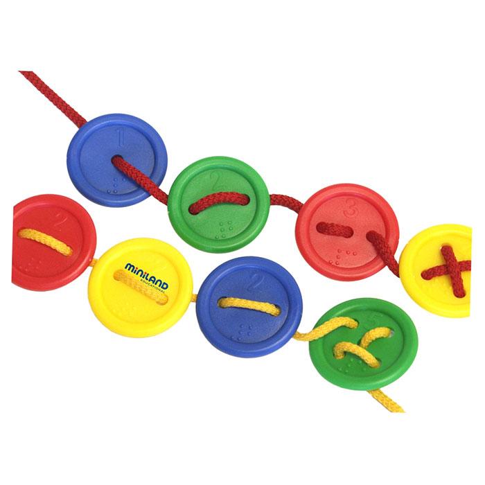 Buttons 140 pièces