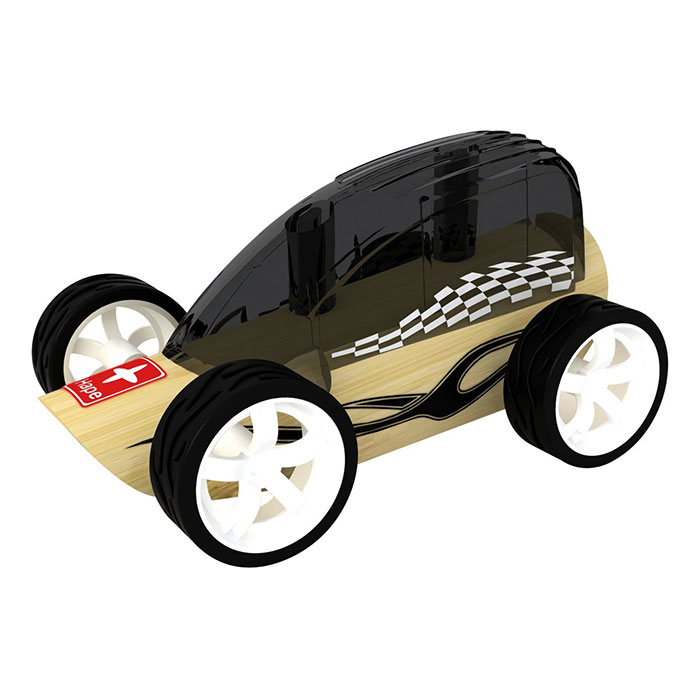 Mini-vehicles-Low Rider